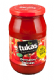Turkish 'Salca' Tomato Paste [Domates Salcasi] by Tukas